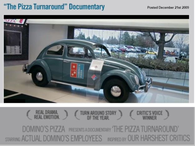 Pizza Documentary.jpg