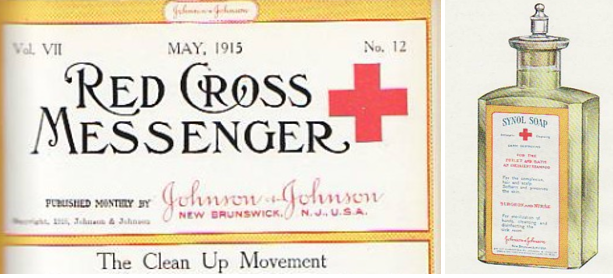 red cross messenger cpa firm krueger catalano houston texas