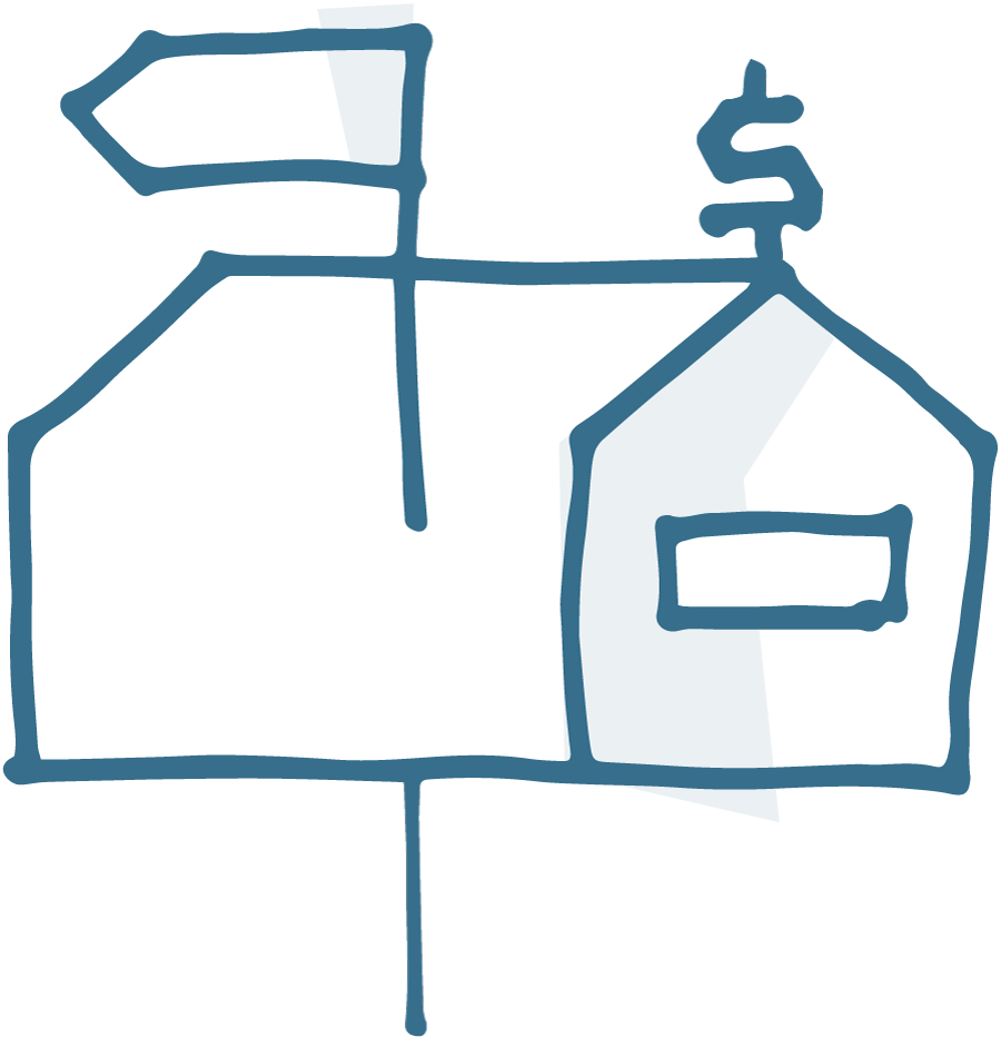 mailbox-money-icon.png