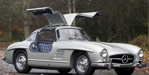 gullwing change machine financial advisory asset management firm houston texas krueger catalano