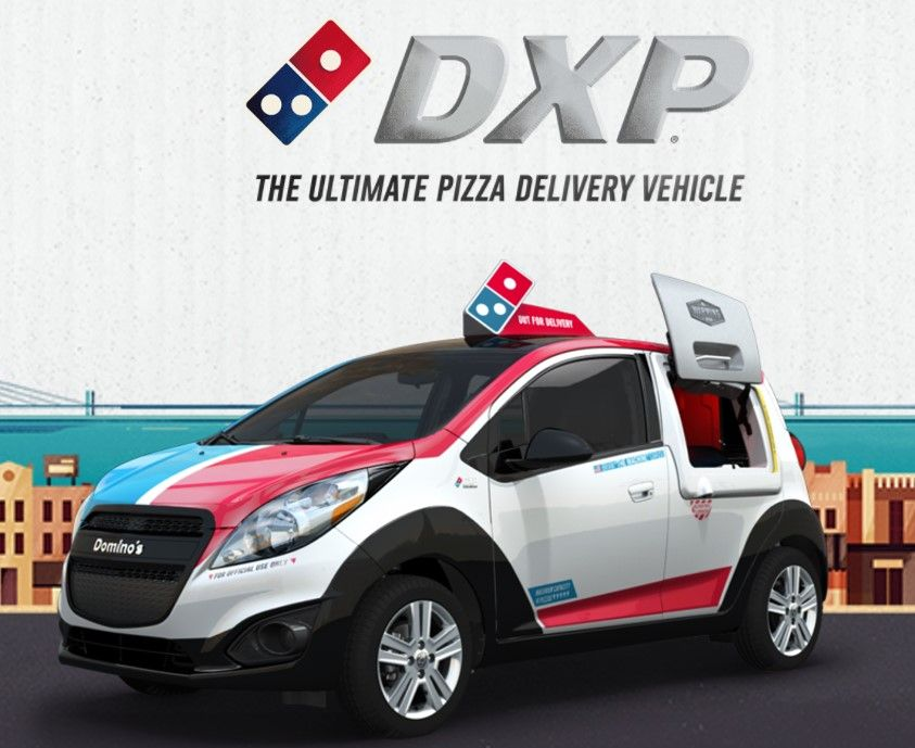 Domino's Batmobile.jpg