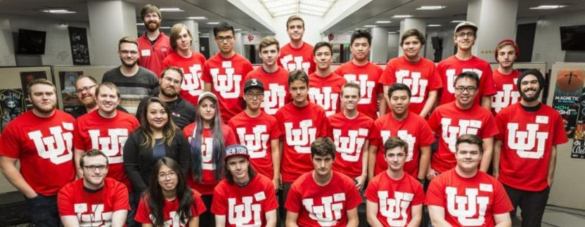 esports university utah financial advisory asset management firm houston texas krueger catalano