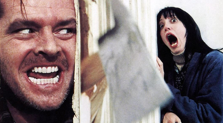 The Shining II.JPG
