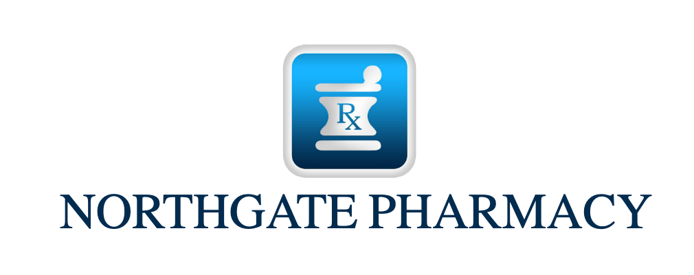 New - Northgate Pharmacy