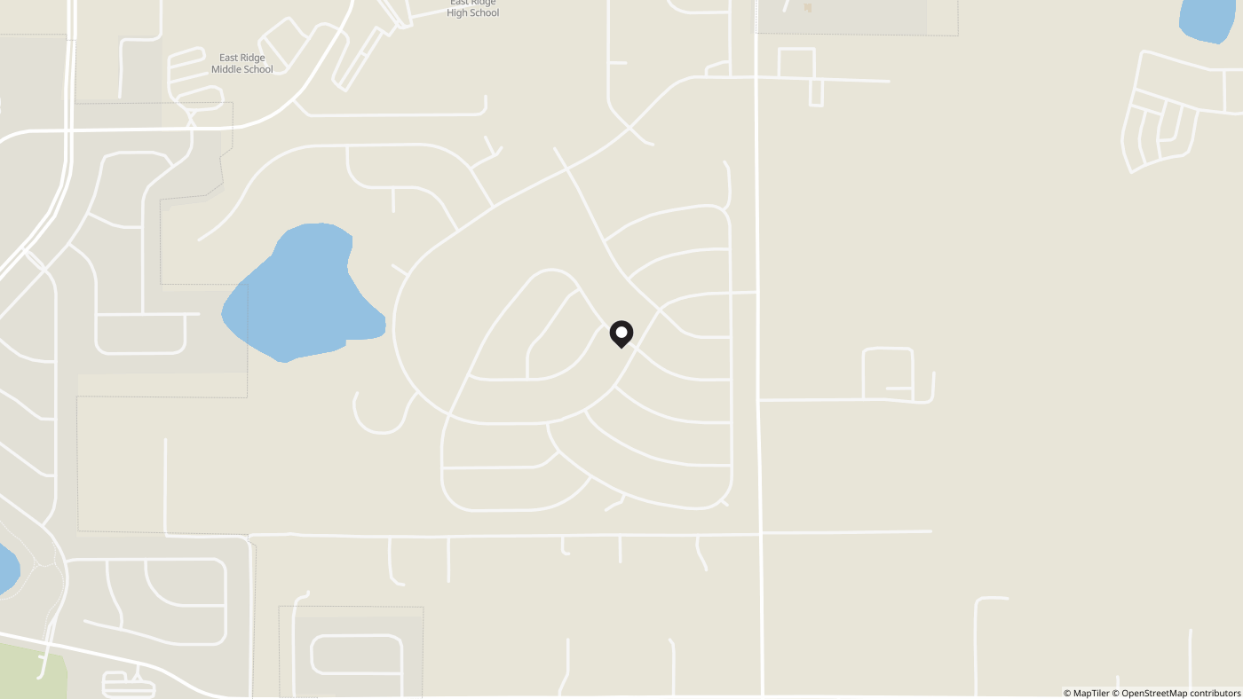 Clermont Florida.png