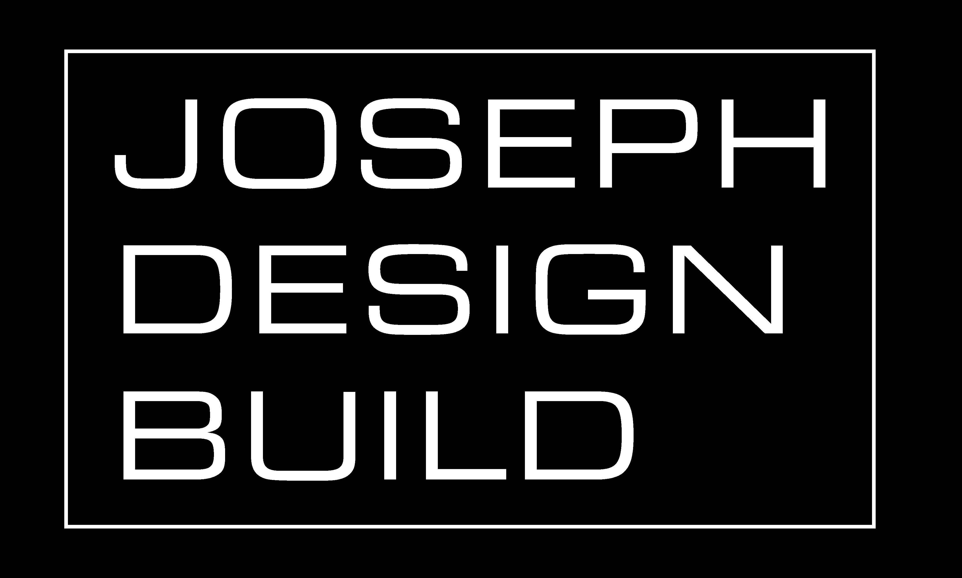 Joseph Design Build