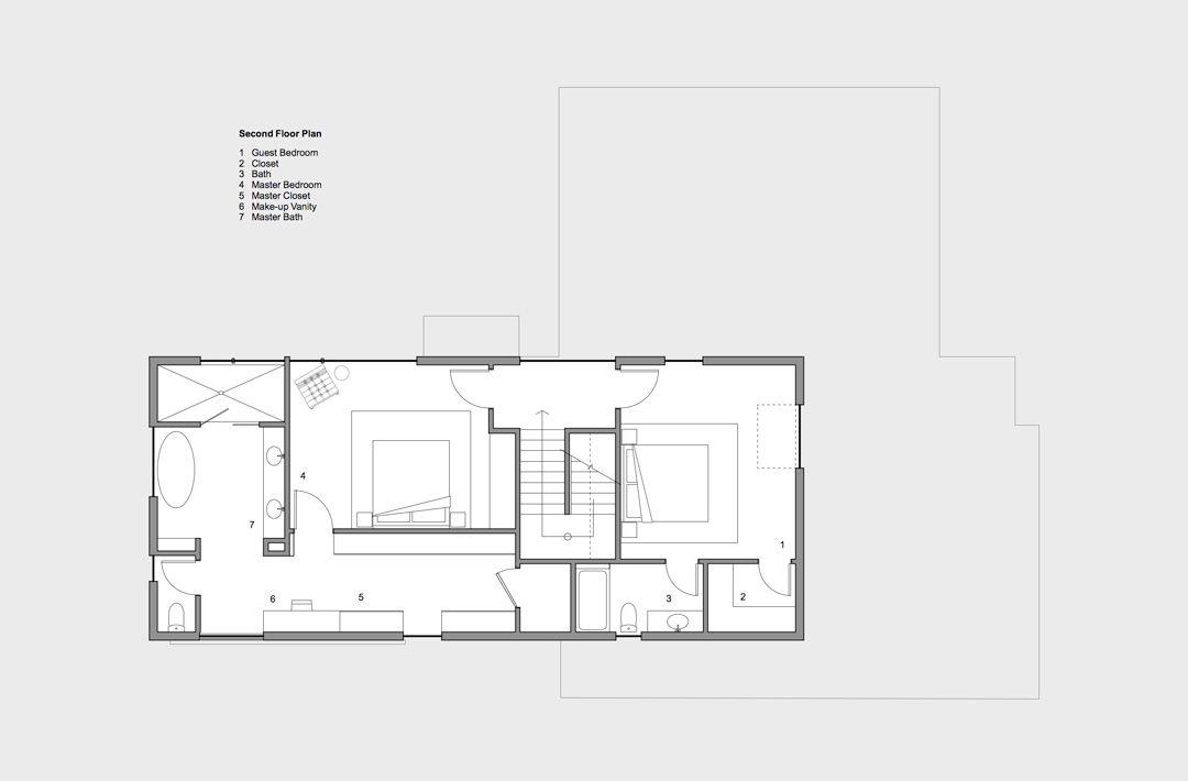 bouldin-project-plans-2.jpg