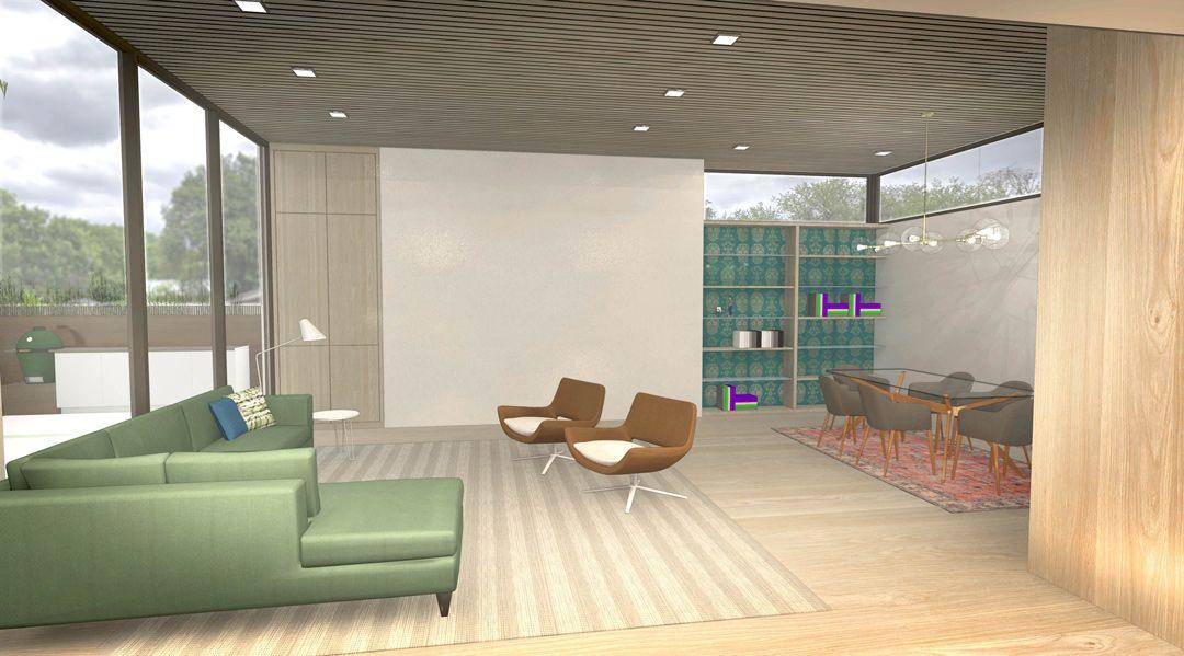 bouldin-house-living-room.jpg