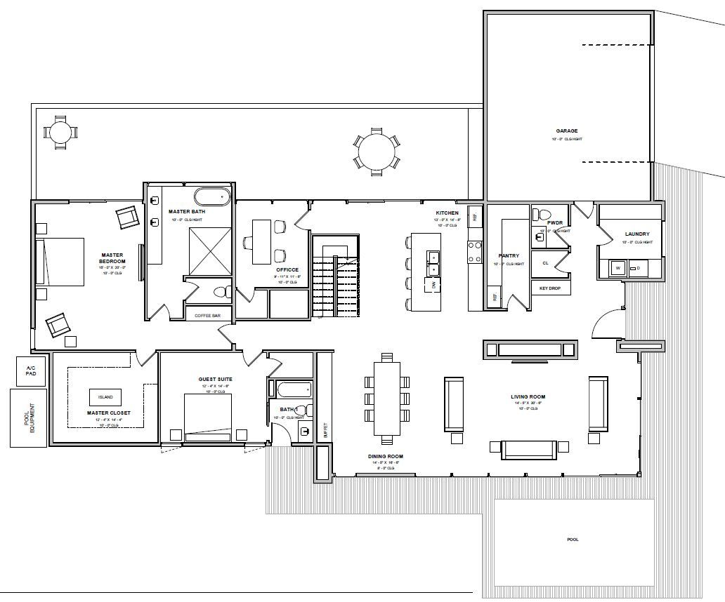 2108 BARTON PKWY MARKETING FLOORPLAN.jpg