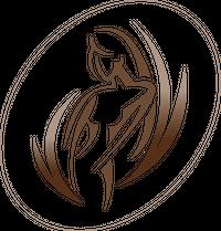 Pellet Logo