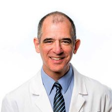 Bryan S. Jick, MD, FACOG