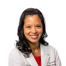 Jennifer Y. Park, MD, FACOG
