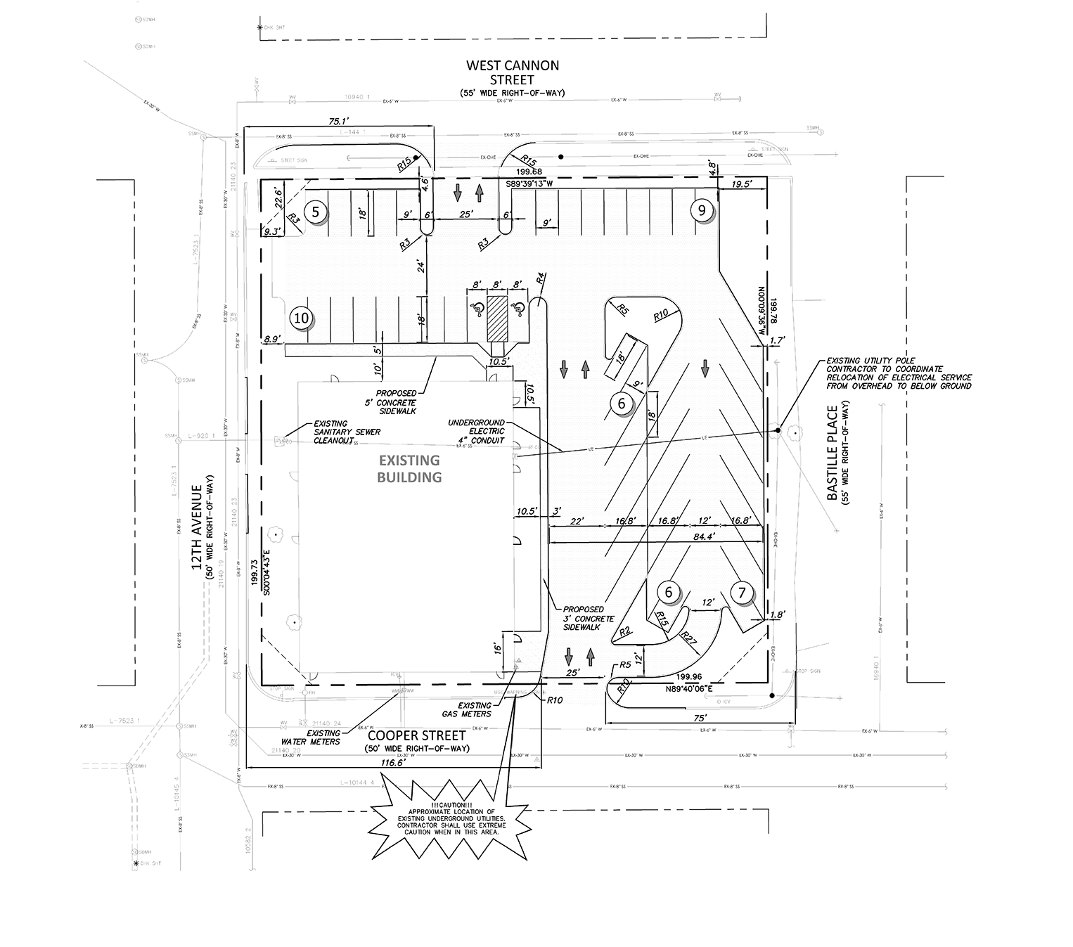 2006-Cooper-St-Site-Plan-(1).png