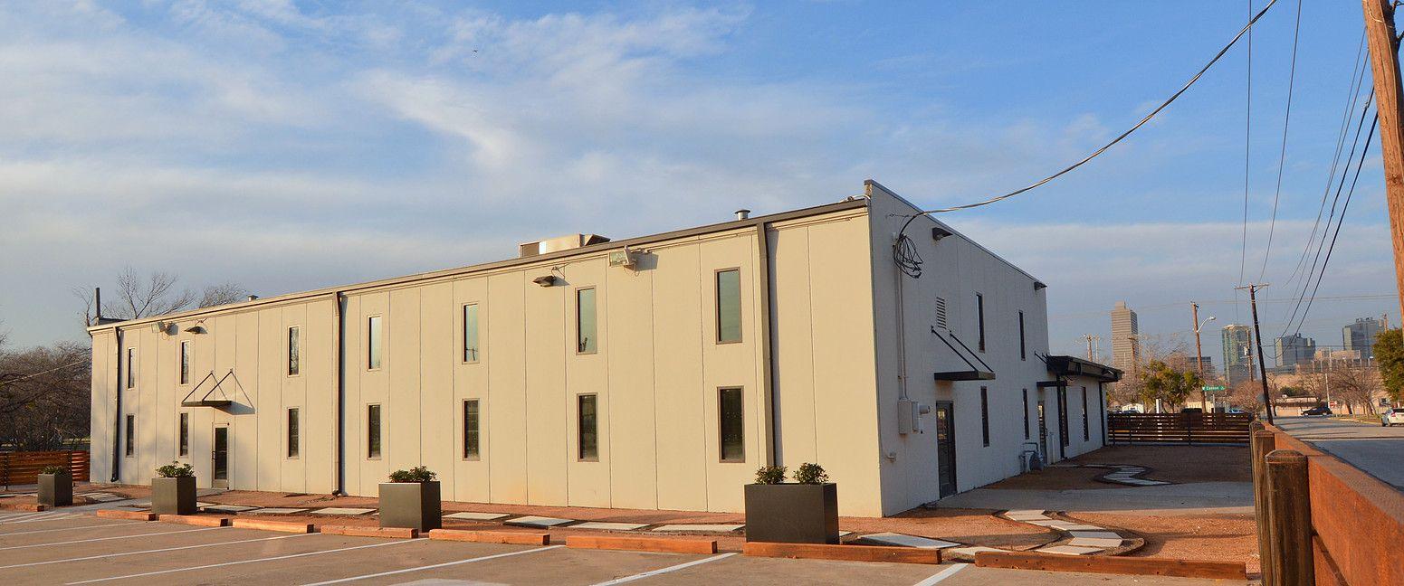 801 Cannon Building Back Nov 2015.jpg