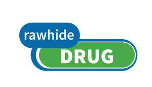 Rawhide Drug - Transparent Background.png