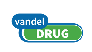 Vandel Drug - Transparent Background.png