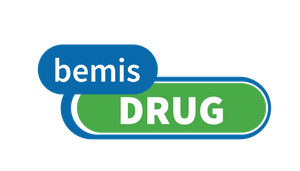 Bemis Drug - Transparent Background.png