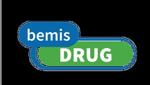 Bemis Drug - Transparent Background.png