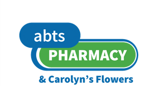 Abts Pharmacy - Transparent Background.png