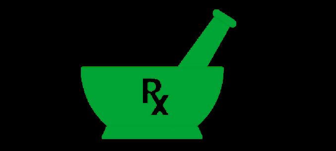 Tri State Pharmacies