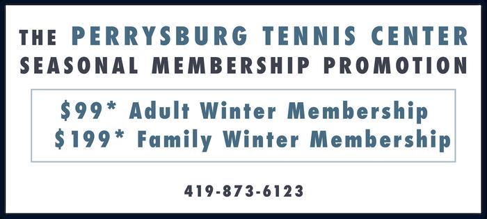 seasonal-membership-promo.png