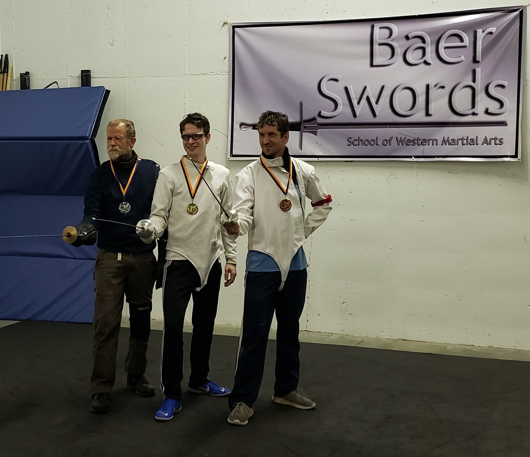 Small Sword winners.jpg
