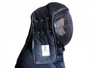 HEMA helmet with Leather Padding.jpg