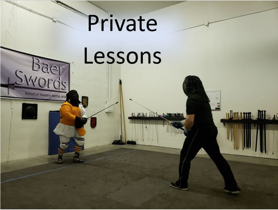 Private Lessons.JPG
