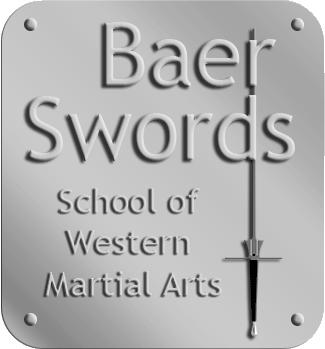 Baer Swords, LLC