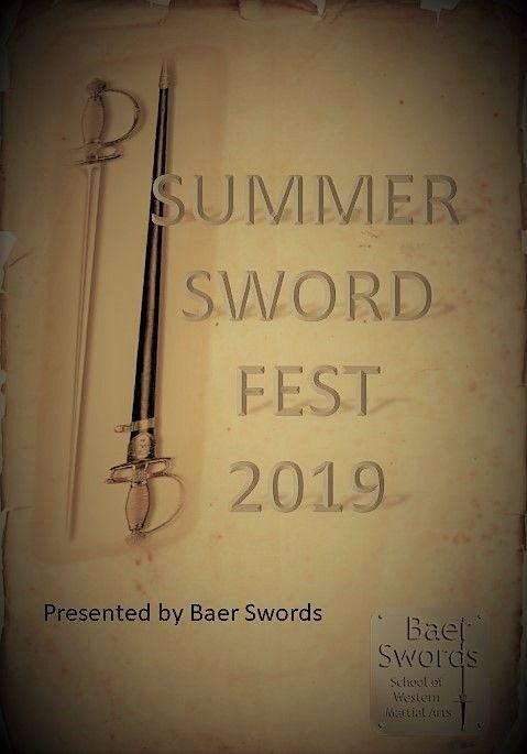 summerswordfest20192.jpg