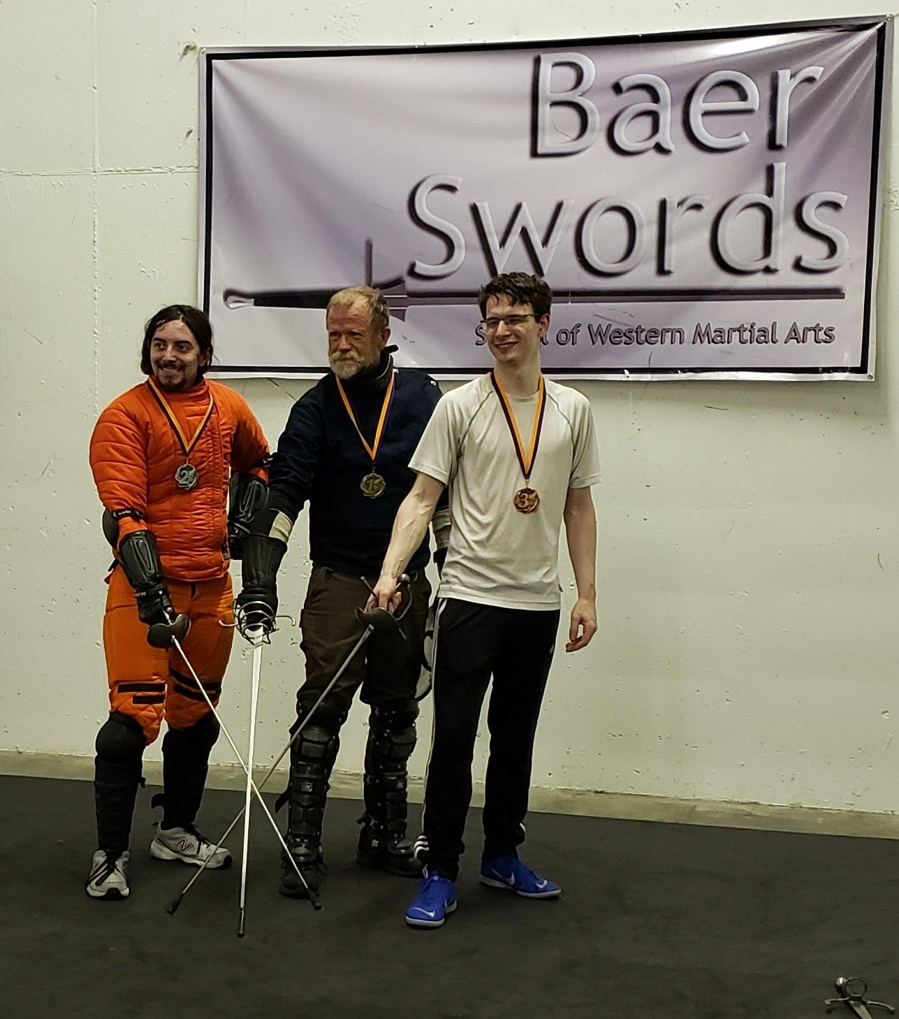 Rapier Plus winners.jpg