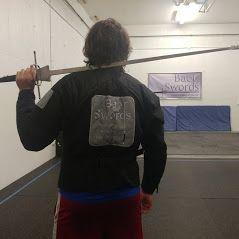 Baer Swords Jacket and Fighter.jpg
