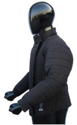 Jacket-800N.jpg