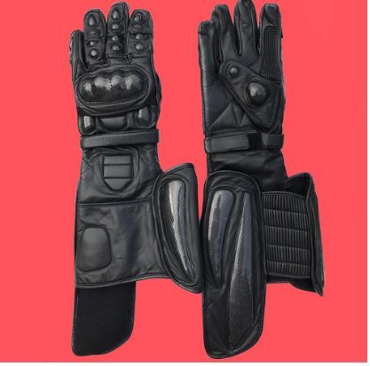 HEMA  One Handed Weapon Gloves.JPG