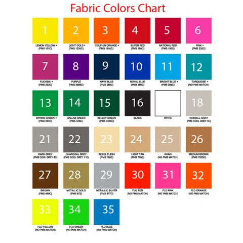 Fabric color chart.jpg