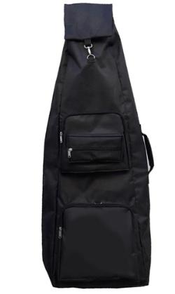 HEMA Sword  Bag.PNG