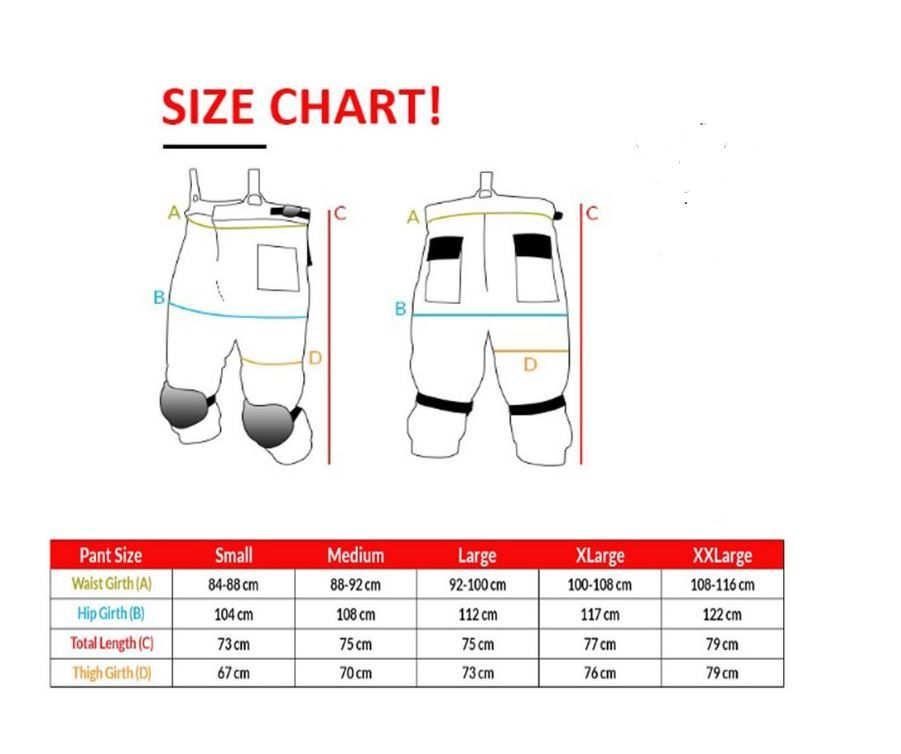 Pants sizing guidelines.JPG