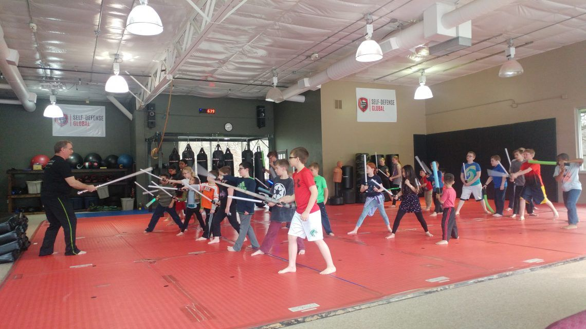 parents-night-out-3-self-defense-global-5ade6b2eda610-1140x641.jpg