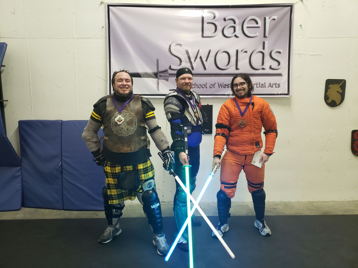 March of the Resistance Tournament Winners.jpg