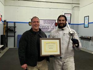 Chris Preyer - High Gold - Certificate.jpg