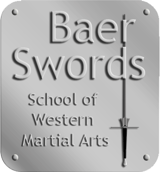 Baer Swords, LLC
