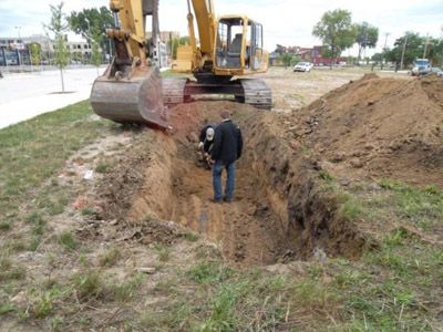 Ground_Penetrating_Radar_And_Electromagnetic_Induction_Used_To_Locate_Underground_Storage_Tanks_In_Michigan.jpg