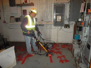 GPR_Survey_to_Locate_Conduits_Prior_to_Saw_Cutting.jpg