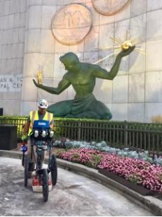 Statuescreen-10.58.16[19.09.2019].png