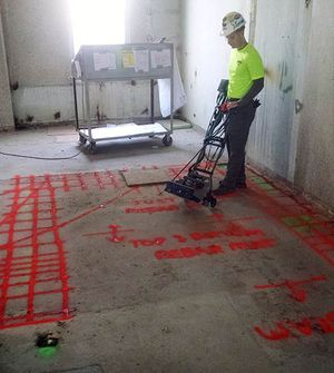 Concrete-Scanning-at-University-of-Michigan-Ann-Arbor-MI.jpg