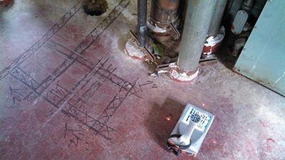 Concrete_Scanning_At_Apartment_Building_In_Ann_Arbor_Michigan.jpg