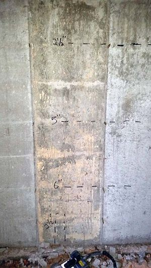 Concrete-Scanning-at-Private-Residence-in-Oak-Park-Michigan.jpg