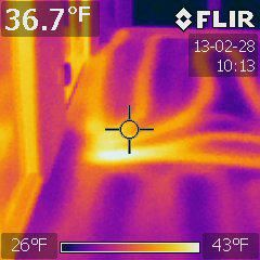 Gprs_Of_Michigan_Uses_Thermal_Imaging_To_Locate_Pex_Tubing_In_Detroit_Michigan_03.jpg