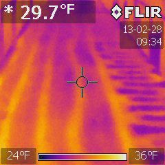 Gprs_Of_Michigan_Uses_Thermal_Imaging_To_Locate_Pex_Tubing_In_Detroit_Michigan.jpg