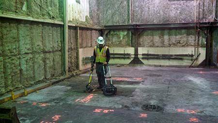Concrete-Scanning-near-Detroit-Michigan.jpg